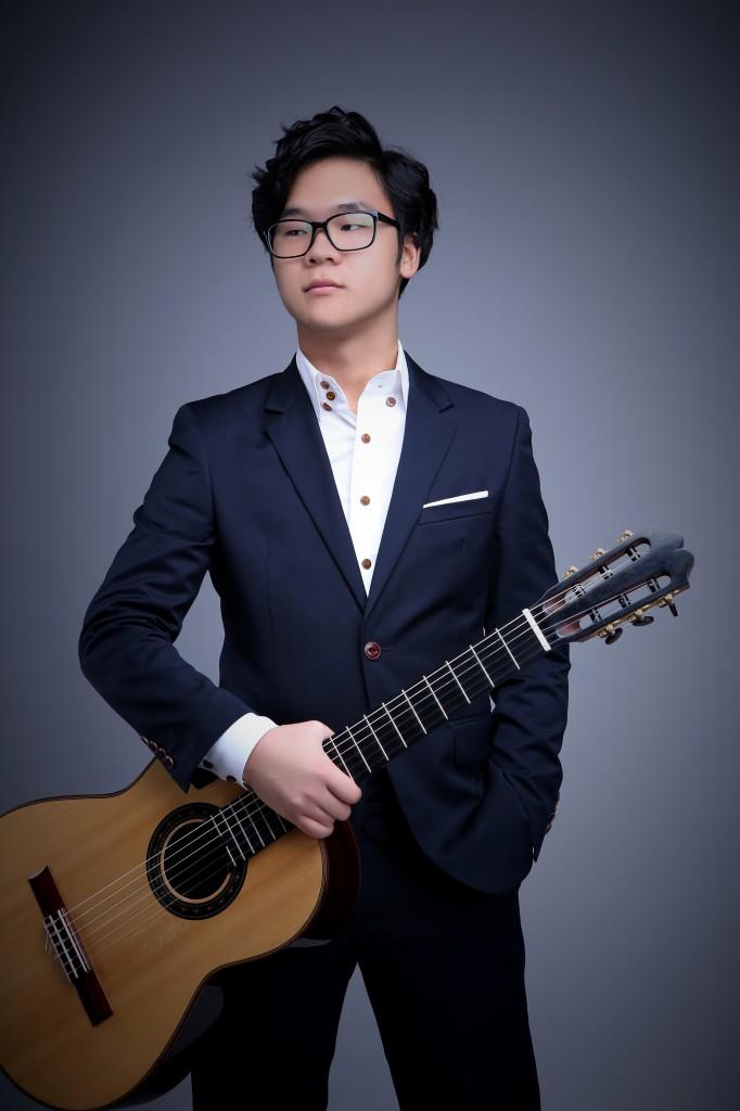 Woongsik Choi
